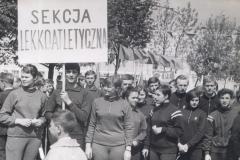 ScanImage005 z W Feliksiak i J Kramarczykiem jako uczniami