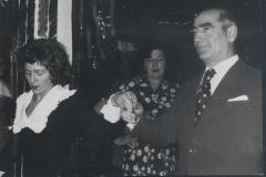 1976 WYDZ TECHNOLOGICZNY TCh (1024x679)
