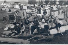 1976 Obóz letni w Rożnowie (1024x640)