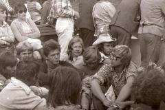 1976 Wyjazd na Mazury (600x315)