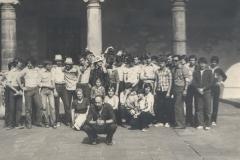 1978 BARANÓW klasa prof Graś (1024x733)