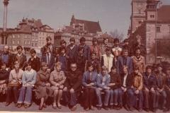 1979 Kl I elm LZ z wych M Kramarczyk w Warzawie (1024x871)