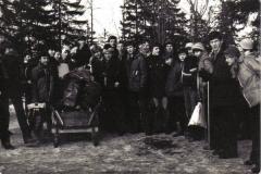 1980 Obóz zimowy Bukowina Tatrzańska (600x401)