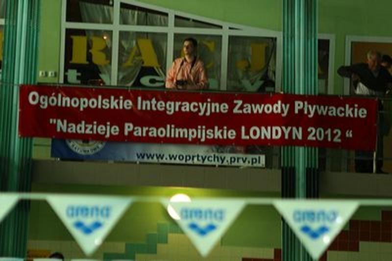 2008-11-22-23_GP_Pol-Tychy-001