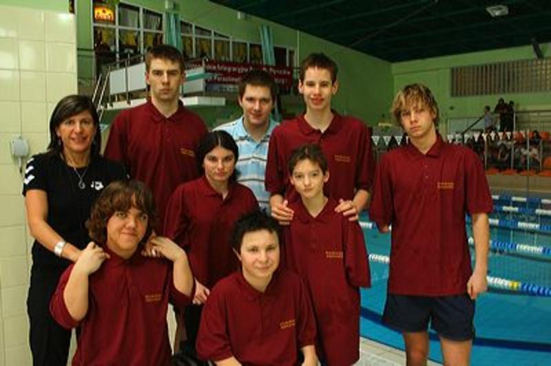 2008-11-22-23_GP_Pol-Tychy-283