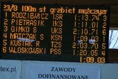 2008-11-09-gp-polski-050