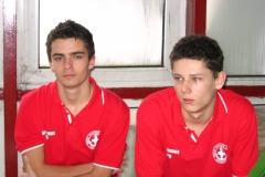 06. Piotr Knapik i Przemyslaw Mendyk