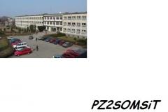 IS_szkoła 4