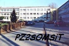 IS_szkoła3