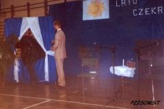 IS_2003 Sluby panieńskie 2T