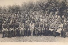 1_Pierwsze brygady Służby Polsce