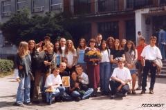 IS_1998 Kl 3 technologiczna z wych M Kramarczyk