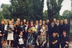 IS_1999 Kl 4 technologiczna z wych M Kramarczyk